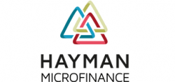 Hayman Capital Co., Ltd.